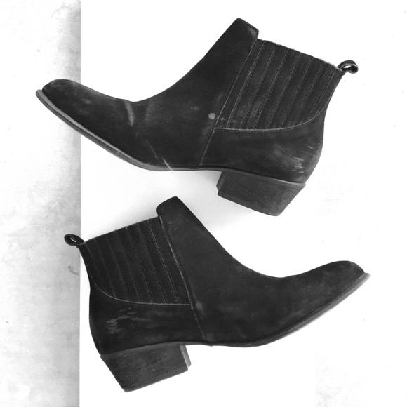 3e9bd2e6e4a M 5bf4209ca5d7c661f5864ab0. Other Shoes you may like. Steve Madden Bootie  Naarra. Steve Madden Bootie Naarra